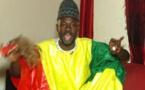 Vidéo à mourir de rire: Comment Tapha Touré a suivi le match Sénégal vs Tanzanie