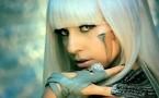 Lady Gaga : Son nouveau clip très attendu... tout à fait inattendu !