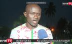 """VIDEO - Cheikh Sidy Bâ : """"Le retour de Sadio Mané sera une plus-value pour l'équipe nationale"""""""
