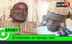 VIDEO - Découvrez ce magnifique geste du défunt Mor Fadam qui a marqué Hippo Ngary
