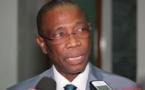 Limogé de son poste de chargé de Com': El Hadji Kassé reste à la Présidence