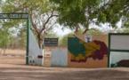 Trafic d'or à Niokolo Koba :les maires et le journaliste de Sud Fm, bénéficient d'une liberté provisoire