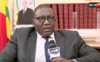 Départs croisés sur l'axe Paris-Dakar: les ambassadeurs respectifs en fin de mission