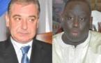VIDEO - Voici la preuve que Franck Timis est derrière la Banque de Dakar