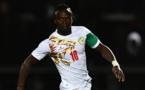 Sadio Mané : « Je suis même prêt à échanger une Ligue des champions contre une CAN »