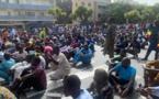 Démission d'Aliou Sall de la CDC : «Aar li nu bokk» invite les citoyens à rester mobiliser