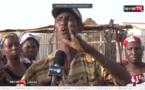 VIDEO - Incendie de Médina-Garage : Les victimes ruminent leur colère et indexent le maire Moustapha Diop