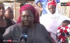 VIDEO - Médina Garage: Les populations rappellent au maire Moustapha Diop, ses promesses de campagne