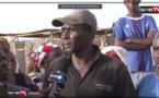 VIDEO - Une semaine après l'incendie de Médina Garage: Les sinistrés racontent l'enfer des flammes