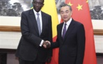 Amadou Bä, Ministre des Affaires étrangères : « Le Chef de l'Etat s'est montré plus que jamais, inscrit dans une communauté de destin »