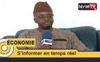 """VIDEO - Idrissa Diabira: """"L'ADEPME est la première agence d'accompagnement des PME dans la zone Cedeao"""""""