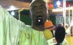 VIDEO - Tafsir Abdourahmane GAYE: « Yalna pétrole ba sèèy sou fèkè… »