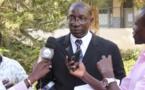 "VIDEO - Pr. Malick Ndiaye: ""Il y a une intrusion de la famille de Macky Sall..."""
