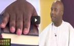 """VIDEO - BARTHELEMY DIAZ : """"ALIOU SALL a créé BDK pour blanchissement..."""""""