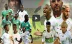 VIDEO - Sénégal vs Algérie: Tout ce qu'il faut savoir sur ce match