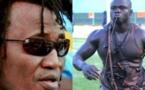 Moussa Gningue avertit les lutteurs: « Reug Reug est blindé pour 3 ans ! »