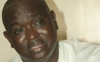 "Abdou Latif Coulibaly: ""Pourquoi je suis candidat"""