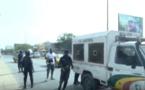 REPLAY de la Place de la Nation: Le préfet de Dakar interdit tout rassemblement