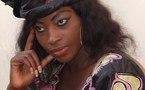 Ndèye Guèye ouvre son coeur et parle