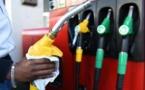 DOCUMENTS - Le supercarburant en hausse de 80 FCfa, le gasoil de 60 FCfa