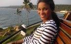 Magui Niang, le mannequin sénégalais qui vit entre Paris et Dakar, une autre croqueuse d'homme