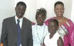 La Police Nationale présente ses excuses à la famille DIOP