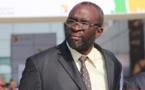 """Moustapha Cissé Lô: """"Sonko ne fait que mentir (...) Je jure sur Allah que Aliou Sall est...."""""""