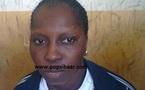 Pourquoi Khady Ndoye et Cie font peur à la Jet-Set ?