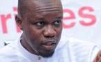 Abdoulaye Daouda DIALLO corrige les approximations du député Ousmane SONKO sur la croissance, les résultats du groupe consultatif et les investissements réalisés sous le magistère du Président Macky SALL