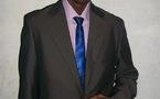 Demba SEYDI: Si Becaye part le matin, Fabouly ira à midi, et Abdoulaye WADE le soir.