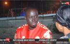 "VIDEO - CAN 2019 /Pape Birame B. Ndiaye, journaliste sportif: "" Les Lions doivent confirmer face à l'Ouganda"""
