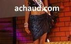 Bintou Sène l'ex femme du rappeur Nubian Mady
