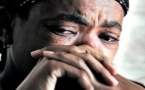 Sidéen depuis 10 ans, il épouse une mineure et lui transmet le VIH