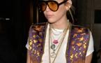 Miley Cyrus soutient Lil Nas X après son coming out