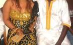 Djily création et Nadège : « depuis notre mariage, chaque jour est une lune de miel »