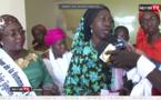 VIDEO - Kébémer: L'AJS déterminée à combattre les violences faites aux femmes