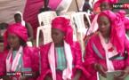 VIDEO - Kébémer: La FADEC mobilise une trentaine de millions pour autonomiser les femmes