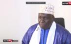 """VIDEO - Makhtar Ndiaye: """"Fadec mo déf Pudc si Kébémer..."""""""