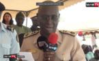VIDEO - Inauguration du Poste de Santé de Keur Sambou: Le Gouverneur de Louga plaide pour l'inscription à...