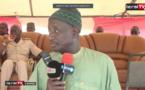 VIDEO - Poste de Santé de Keur Sambou : Le maire Nguène Sarr insiste sur la maintenance et...