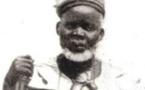 Aujourd'hui, 9 juillet 1922 : Rappel à Dieu du grand érudit Tidiane, El Hadji Abdoulaye Niasse