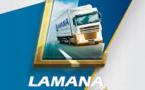 Pour résistance abusive: La société Lamana Transit condamnée à payer 35 millions FCfa à...