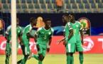 CAN 2019 - Sénégal-Bénin (1-0): Gana Guèye envoie les Lions en demi-finales, 13 ans après