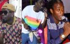 Polémique sur l'homosexualité: Mame Goor Diazaka annonce une plainte contre un danseur de Wally