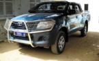 Vélingara: Un faussaire se livre à la gendarmerie pour échapper à un lynchage