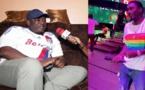 VIDEO - Samy Thioune répond aux clashs contre Wally Seck et se prononce sur Imam Kanté, Mollah Morgun