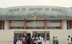 """La clinique El Hadji Ibrahima Niass fait condamner l'Institut prévoyance Maladie """"Bokk"""""""