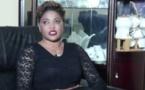 "VIDEO -  T-shirt LGBT de Wally Seck : Alima Ndione recadre sévèrement Bijou Ngoné: ""Tédieul sa…"""