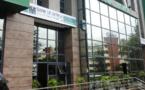 Bank Of Africa fait condamner la société GTI Sarl, à lui payer la somme de 253 millions FCFA