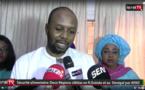 """VIDEO - Babacar Bâ: """"Ce que la Cedeao est en train de faire à l'endroit des populations vulnérables..."""""""
